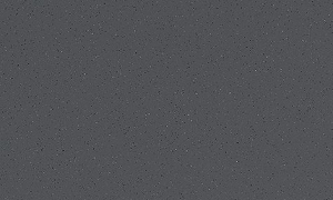 Blat compozit Kerrock® Kyanite 9081 [0]