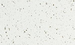 Blat compozit Kerrock® Luxite 8102 [0]