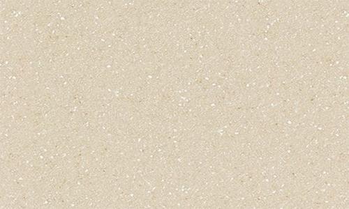Blat compozit Kerrock® Cryolite 5196 0