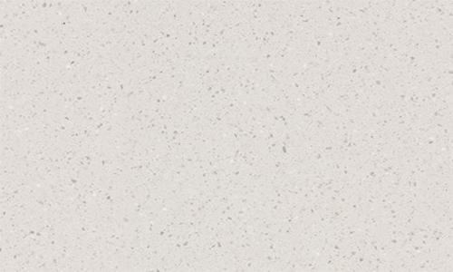 Blat compozit Kerrock® Dolomite Grain 1086 0