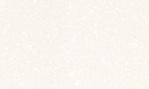 Blat compozit Kerrock® Aragonite 1052 0