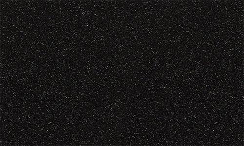 Blat compozit Kerrock® Graphite 9070 0