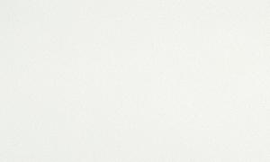 Blat compozit Kerrock® Apenino 1193 [0]