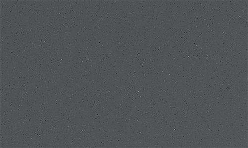 Blat compozit Kerrock® Kyanite 9081 0