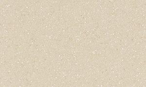 Blat compozit Kerrock® Cryolite 5196 [0]