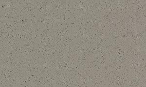 Blat compozit Kerrock® Leucite 9082 [0]