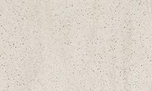 Blat compozit Kerrock® Diaspore M1060 0