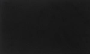 Blat compozit Kerrock® Nero MB990 [0]