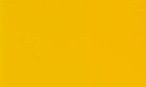 Blat compozit Kerrock® Mustard 214 0