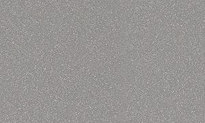 Blat compozit Kerrock® Stardust 9017 0