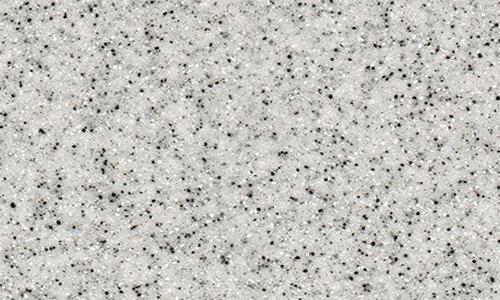 Blat compozit Kerrock® Pyrite 1093 0