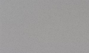 Blat compozit Kerrock® Manganite 9199 0