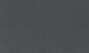 Blat compozit Kerrock® Asphalt 9200 0