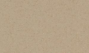 Blat compozit Kerrock® Rhyolite 5194 0