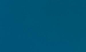 Blat compozit Kerrock® Adriatic Blue 729 0