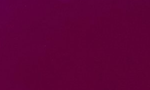 Blat compozit Kerrock® Crimson 427 0