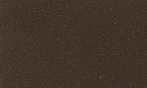 Blat compozit Kerrock® Cocoa Glitter 5170 [0]