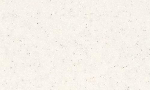 Blat compozit Kerrock® Wollastonite 1076 0