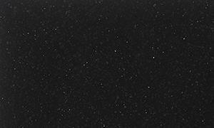 Blat compozit Kerrock® Cosmic MB9956 [0]
