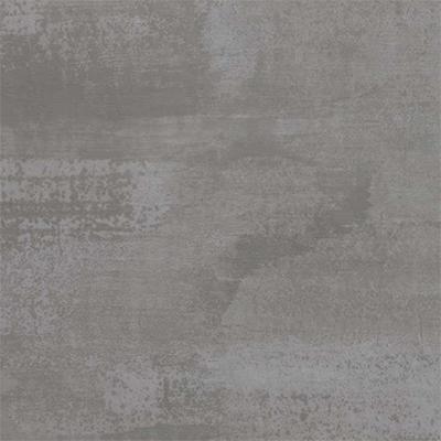 Blat compozit din piatră sinterizată Kotan Grey [0]