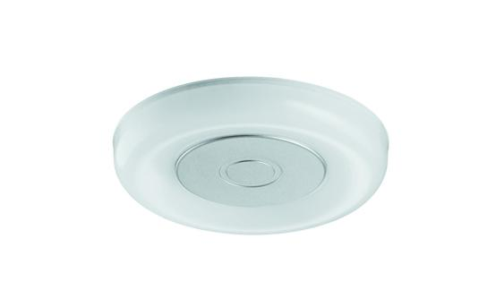 LED spot rotund 2.6W 12V 1