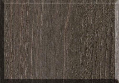 Dark Maple [0]