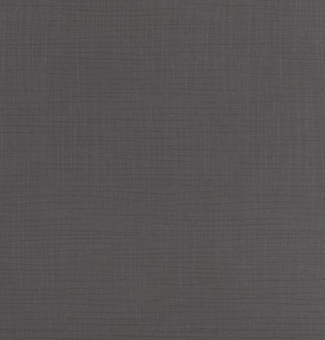 culoare Lino Wolfram Grey 1