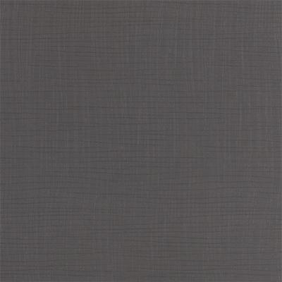 culoare Lino Wolfram Grey 0