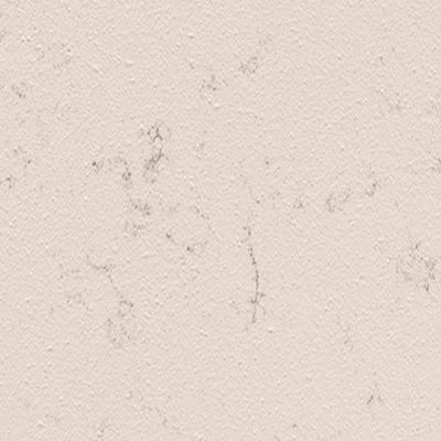 Blat compozit din piatră sinterizată Lithos Arabescato Corallo [0]