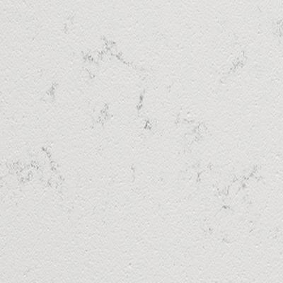 Blat compozit din piatră sinterizată Lithos Arabescato Michelangelo [0]