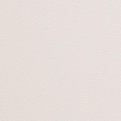 Blat compozit din piatră sinterizată Lithos Bianco Polare [0]