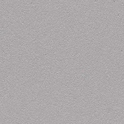 Blat compozit din piatră sinterizată Lithos Grigio Cemento 0