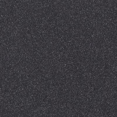 Blat compozit din piatră sinterizată Lux Antracite [0]