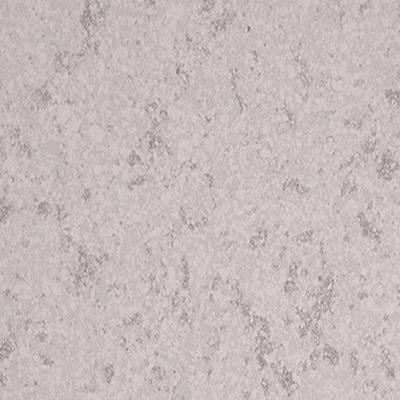 Blat compozit din piatră sinterizată Lux Arabescato Bernini 0