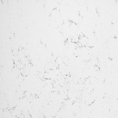 Blat compozit din piatră sinterizată Lux Arabescato Michelangelo [0]