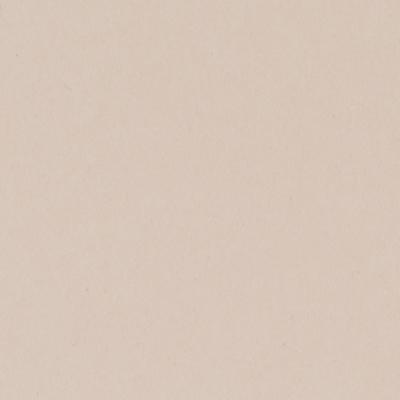 Blat compozit din piatră sinterizată Lux Avorio 0