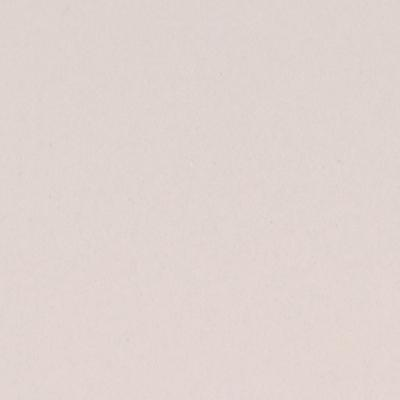 Blat compozit din piatră sinterizată Lux Bianco Crema 0