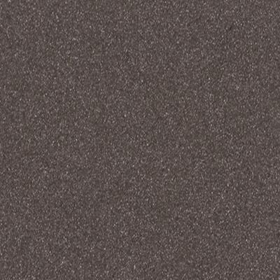 Blat compozit din piatră sinterizată Lux Ebano [0]