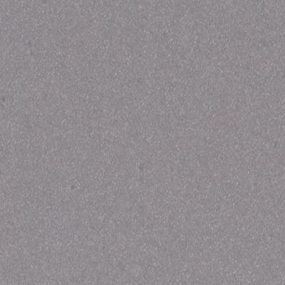 Blat compozit din piatră sinterizată Lux Grigio Cemento 0