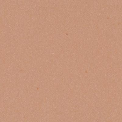 Blat compozit din piatră sinterizată Lux Sahara 0