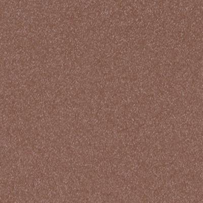 Blat compozit din piatră sinterizată Lux Tabacco [0]