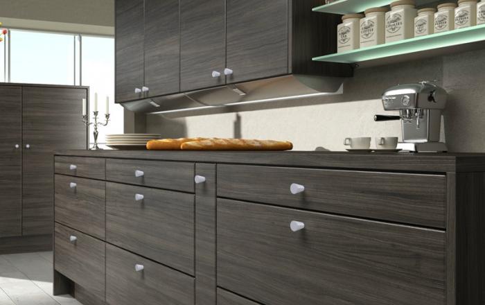 Mâner mobilă bucătărie New Modern Agami 0