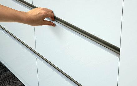 Mâner mobilă bucătărie New Modern Canis C 0