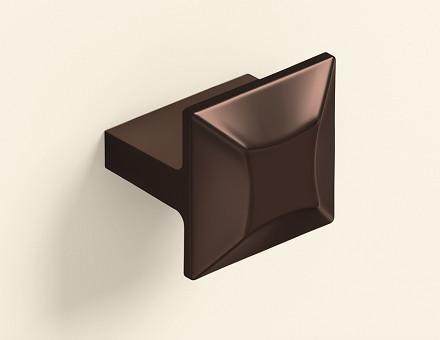 Mâner mobilă bucătărie New Modern Kasti 1