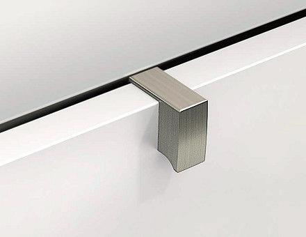 Mâner mobilă bucătărie New Modern Reso [1]
