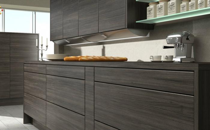 Mâner mobilă bucătărie Organic Codania 0