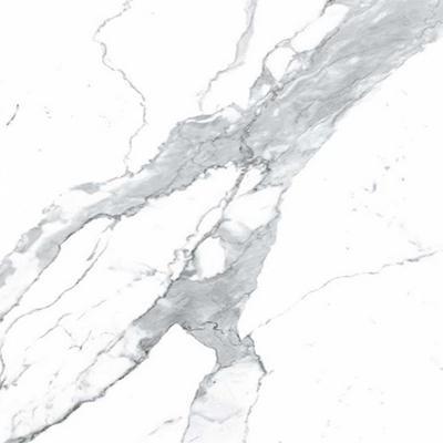 Blat compozit din piatră sinterizată Marmi Bianco Statuario Venato 0
