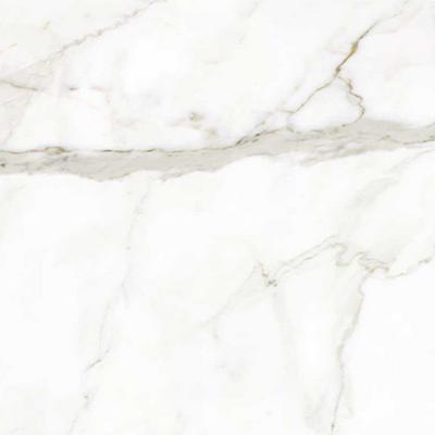 Blat compozit din piatră sinterizată Marmi Calcatta Oro Venato [0]