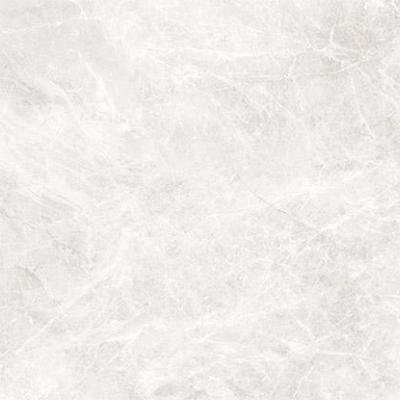 Blat compozit din piatră sinterizată Marmi Diamond Cream Bocciardato 0
