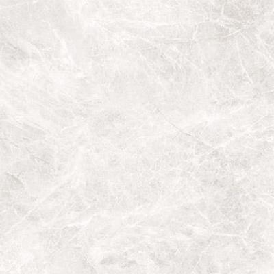 Blat compozit din piatră sinterizată Marmi Diamond Cream Lucidato 0